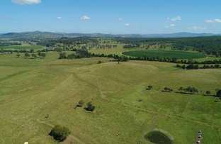 Picture of 330 - 390 Spengler Road, Tabragalba QLD 4285