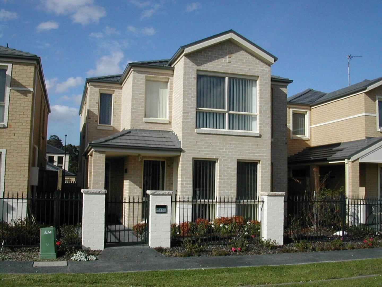 10 Paddington Lane, Dapto NSW 2530, Image 0