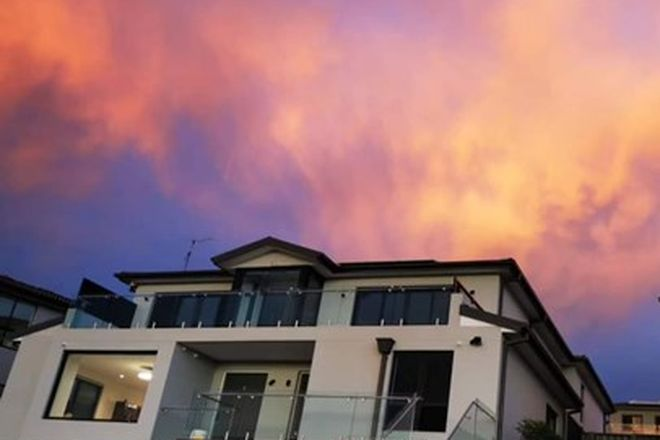 Picture of 9 Bayview Close, FRENCHS FOREST NSW 2086