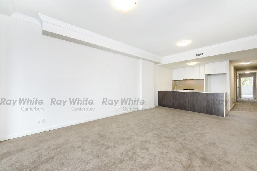 71/3-17 Queen St, Campbelltown NSW 2560, Image 2