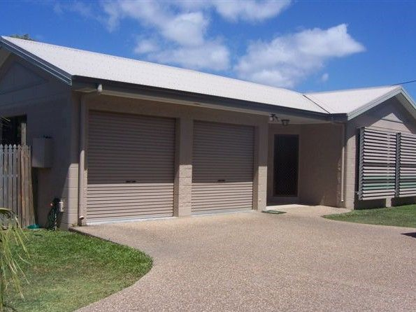 2 Jacobsen Court, Annandale QLD 4814, Image 0