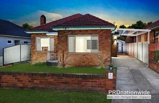 Picture of 2 Kooreela Street, Kingsgrove NSW 2208