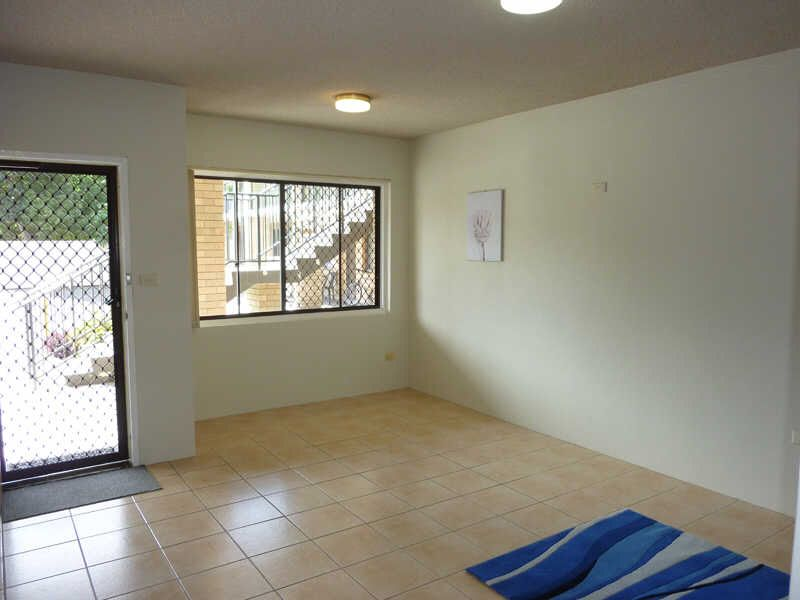"""9 """"Wallis View"""" 76-78 Little Street, Forster NSW 2428, Image 2"""