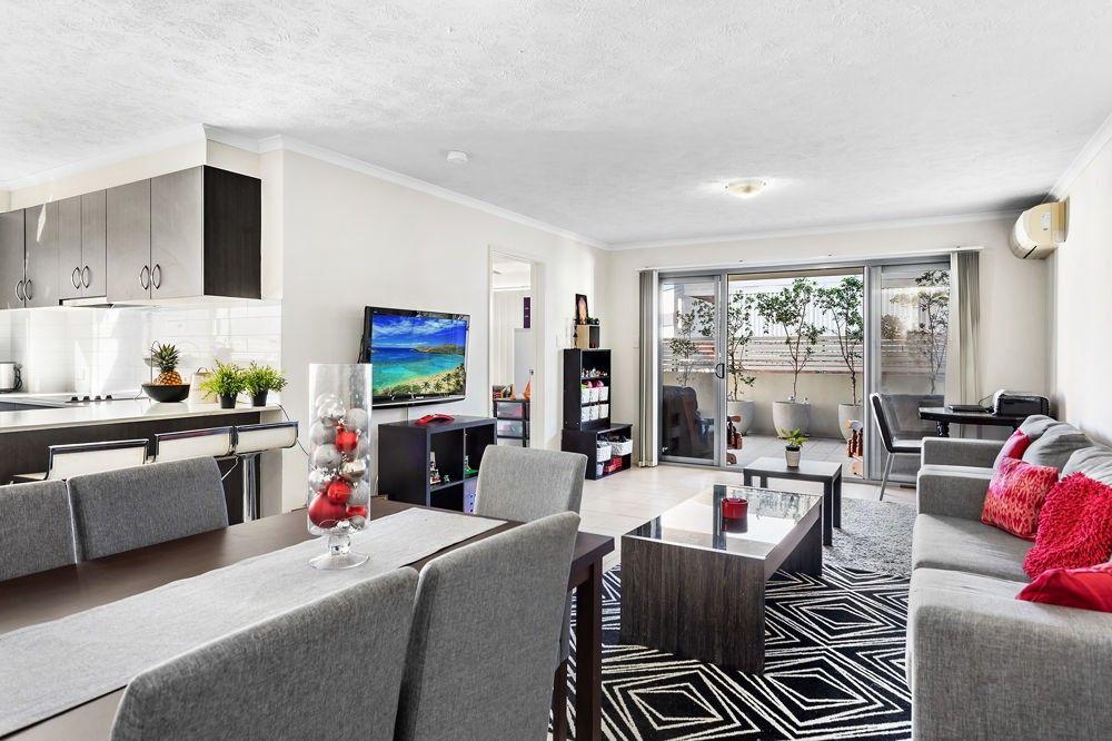 4/22 Eton Street, Nundah QLD 4012, Image 2