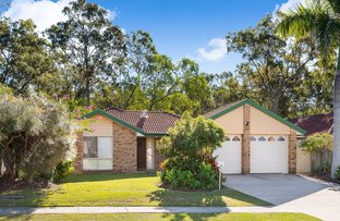 Picture of 56 Regency Drive, Regents Park QLD 4118