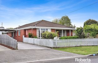 Picture of 7 Jessica Place, Prospect TAS 7250