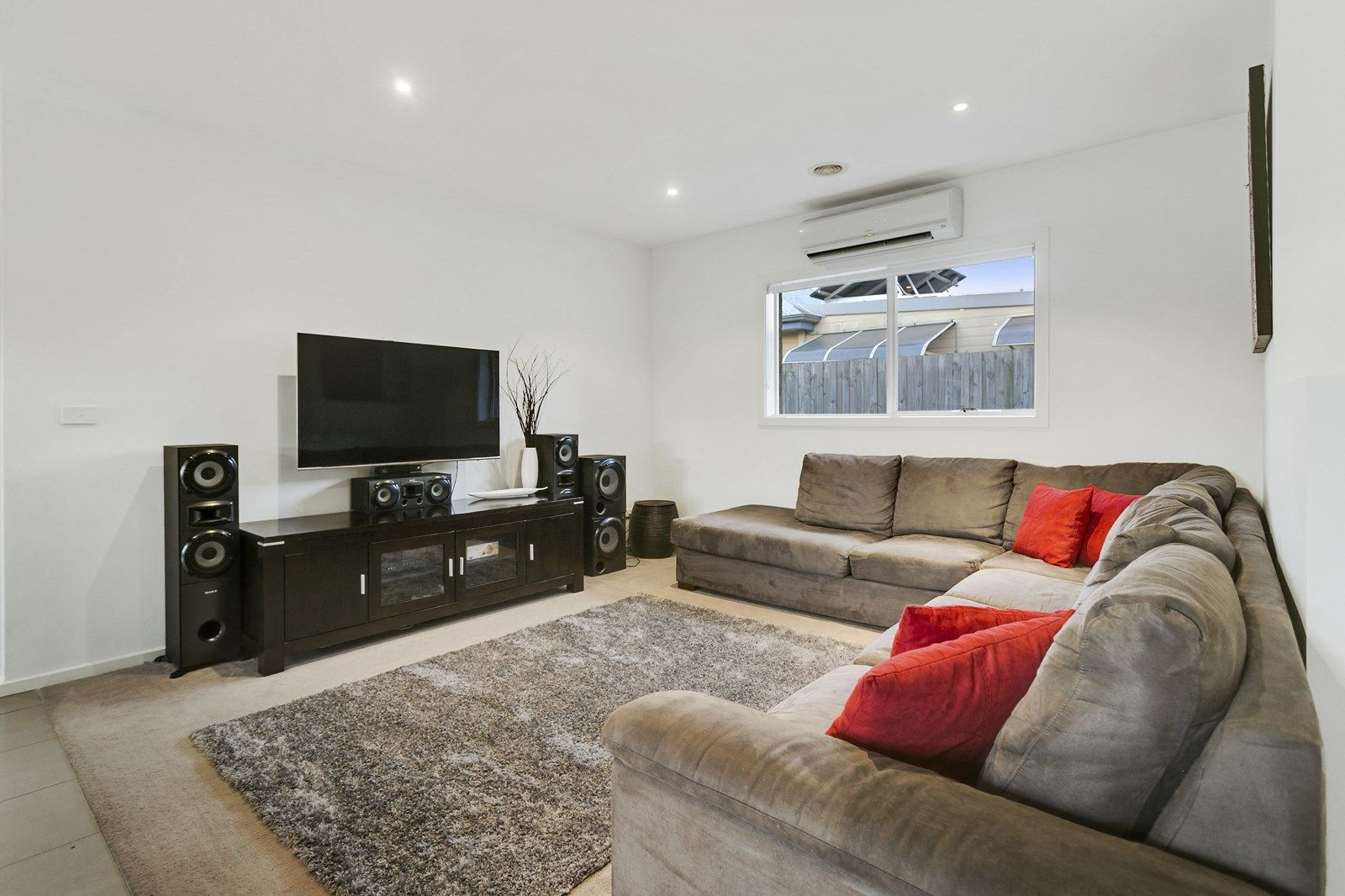 2/60 Sherwood Avenue, Chelsea VIC 3196, Image 2