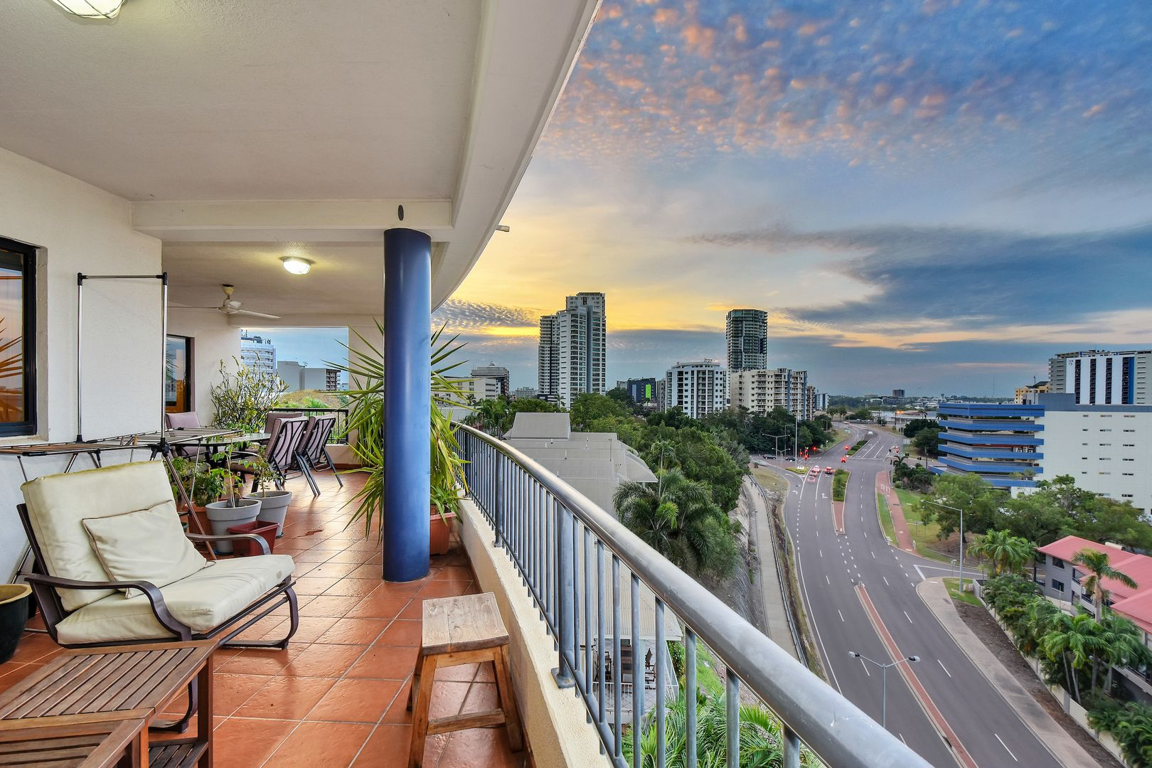 25/24 Harry Chan Avenue, Darwin City NT 0800, Image 0