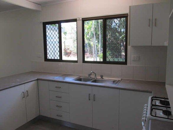 96 English Street, Manunda QLD 4870, Image 2