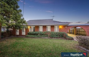 Picture of 71 Simmons Drive, Seaholme VIC 3018
