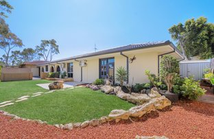 Picture of 8 Holcombe Road, Warnbro WA 6169