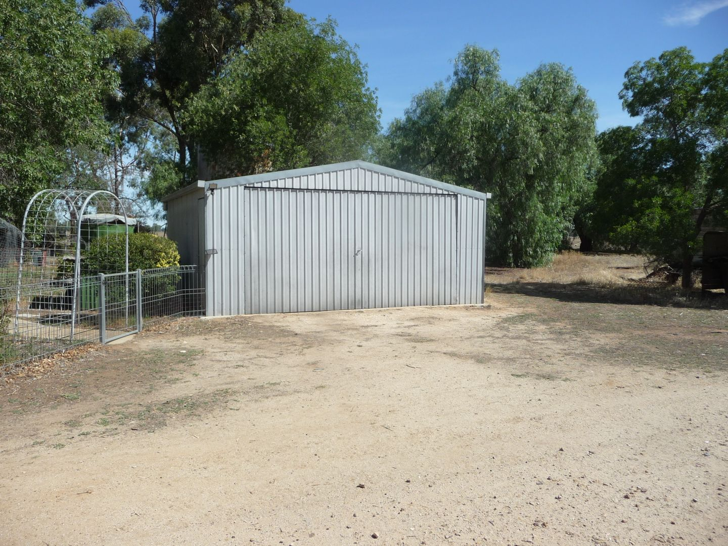 1043 NEWELL HIGHWAY, Tocumwal NSW 2714, Image 2