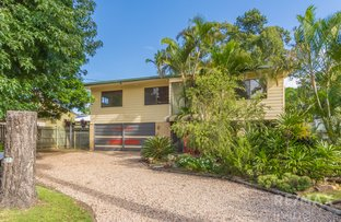 Picture of 76 Horne Street, Caboolture QLD 4510