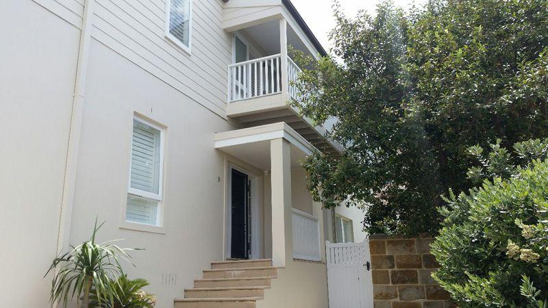8 Bond Street, Maroubra NSW 2035, Image 0