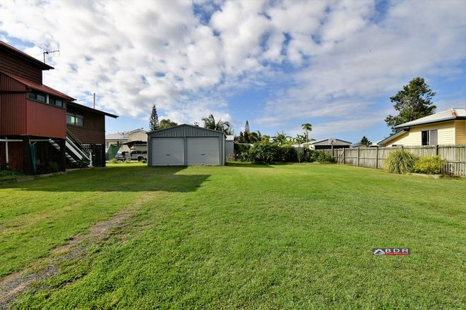 Picture of 36 Robertson St, TORBANLEA QLD 4662