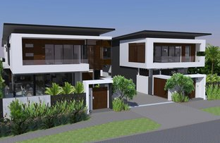 Picture of 1-5/46 Philip Street, Fannie Bay NT 0820