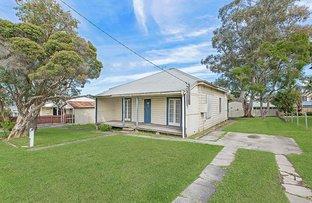 Picture of 9 Elizabeth Street, Fennell Bay NSW 2283