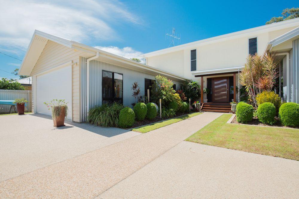 43 Island View Drive, Winfield QLD 4670, Image 0