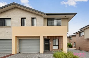 Picture of 3/1A Paula  Street, Marayong NSW 2148