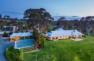 Picture of 63 Fisher Road (adj. Hahndorf), Paechtown SA 5245