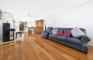 Picture of 5/71-75 East Parade, Sutherland NSW 2232