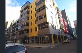 Picture of 72/45 York Street, Adelaide SA 5000