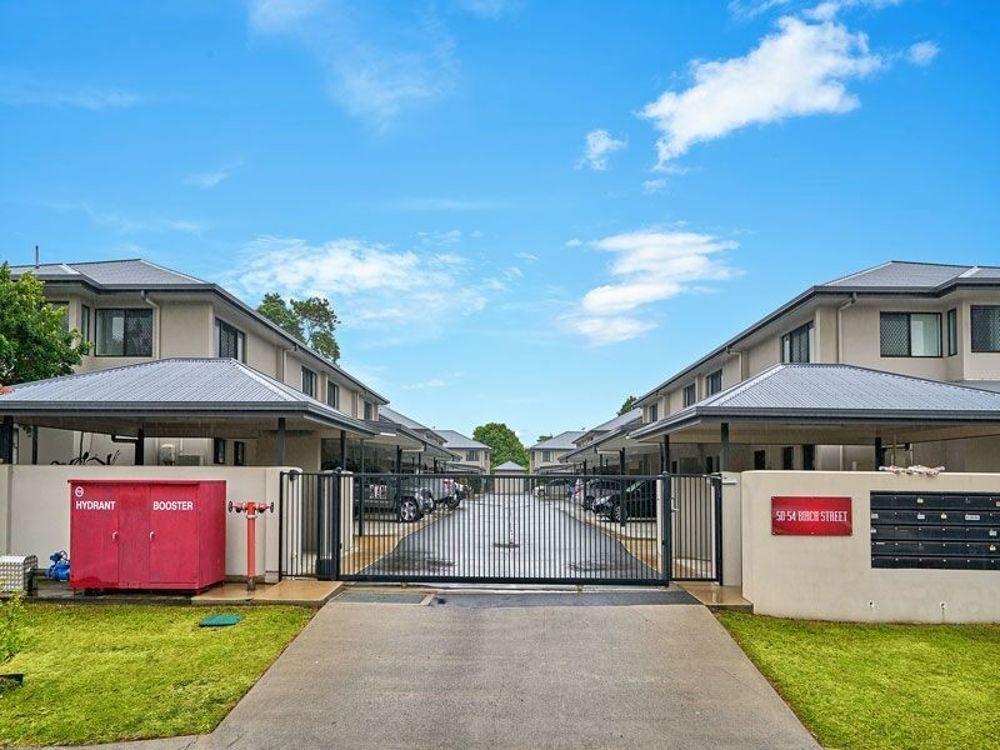 10/50-54 Birch Street, Manunda QLD 4870, Image 0