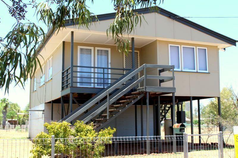 106 Edward Street, Charleville QLD 4470, Image 0