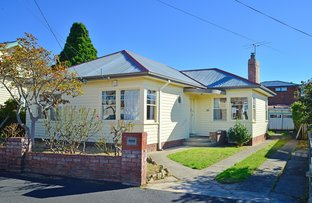 Picture of 26 Regina Street, Glenorchy TAS 7010