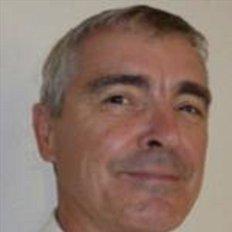 Mike Waugh, Sales representative
