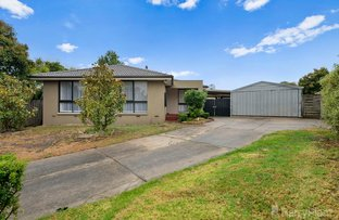 Picture of 10 Cameo Court, Narre Warren VIC 3805