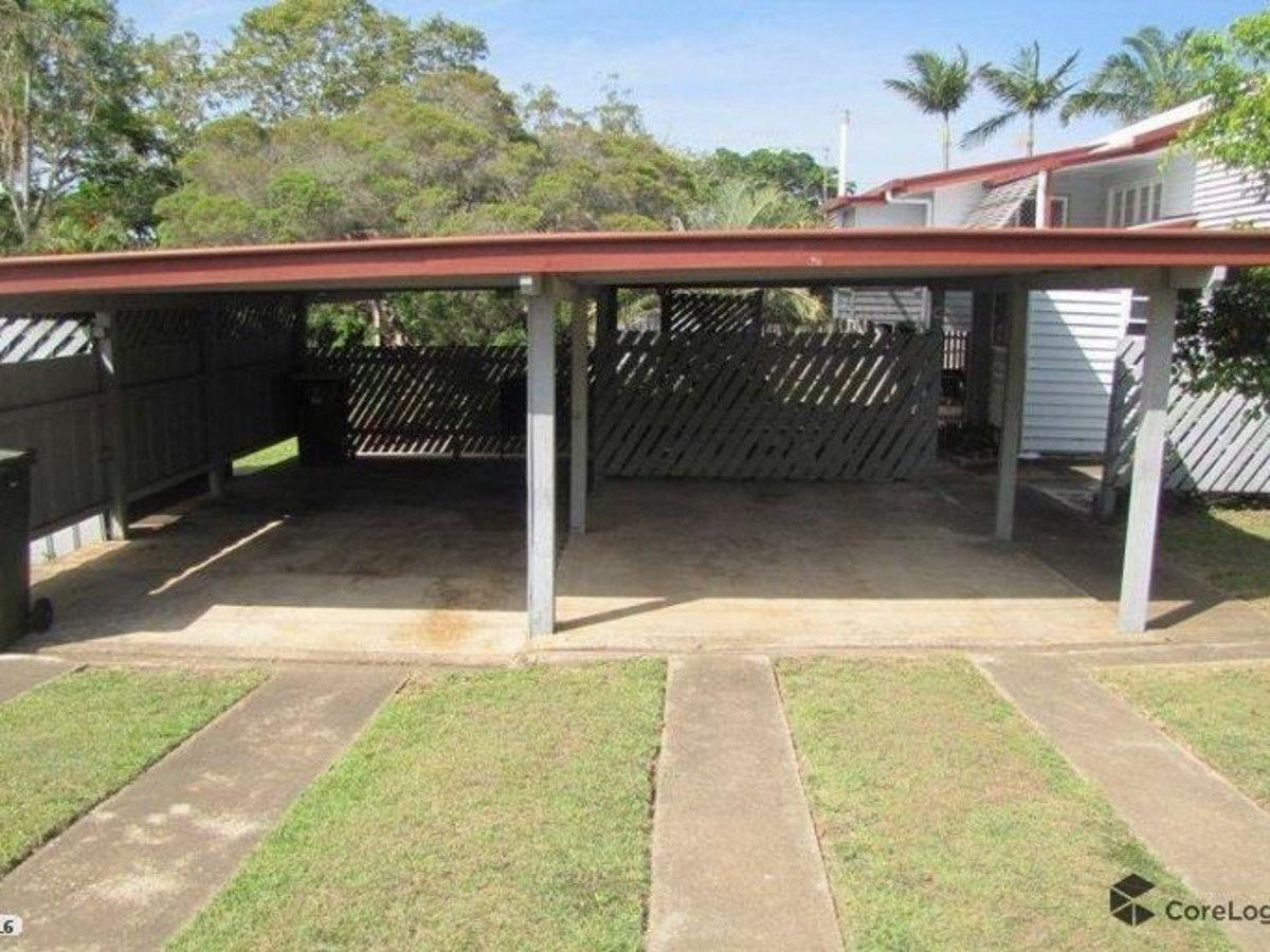 8 Salisbury Street, Mount Larcom QLD 4695, Image 2