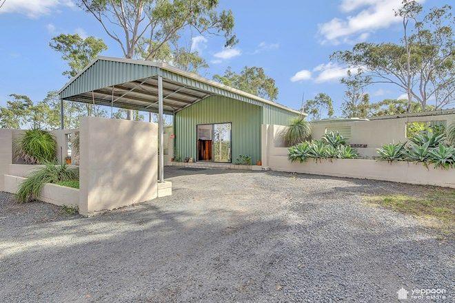 Picture of 31 Neils Road, BONDOOLA QLD 4703