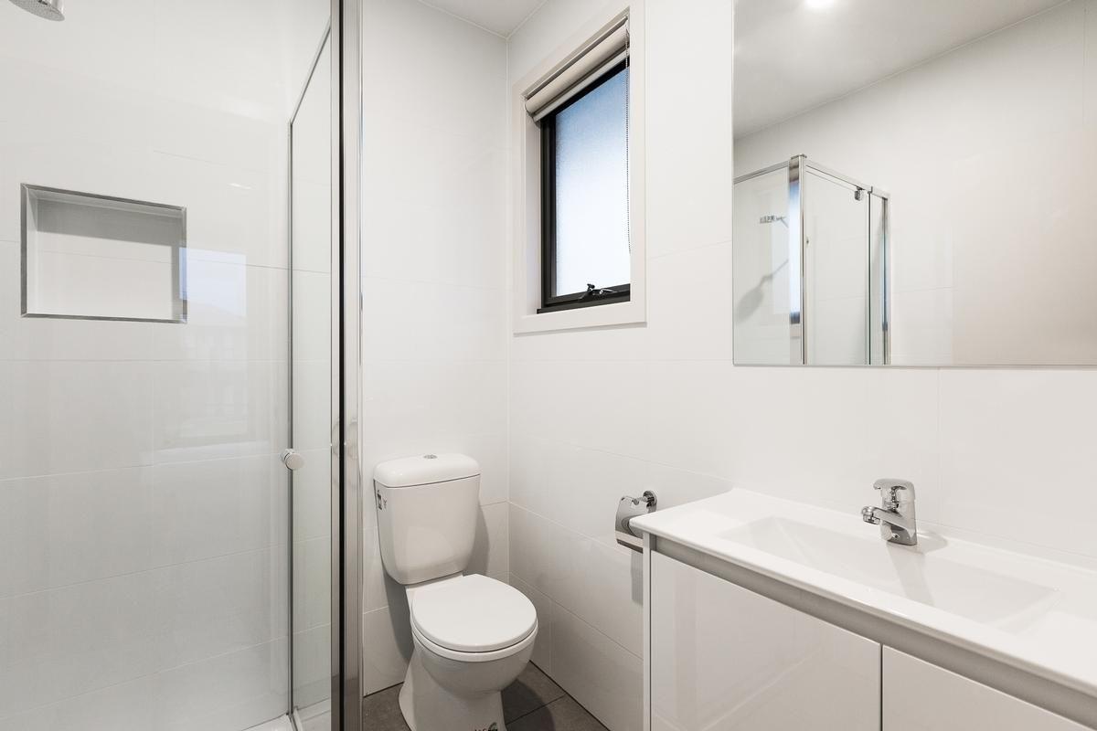 Room 4/1/23 Koonawarra Street, Clayton VIC 3168, Image 1