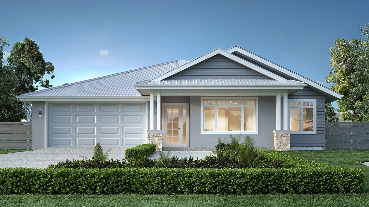 New Lot Titled Land Ready to Build, Ocean Grove VIC 3226, Image 2