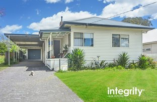 Picture of 33 Journal Street, Nowra NSW 2541