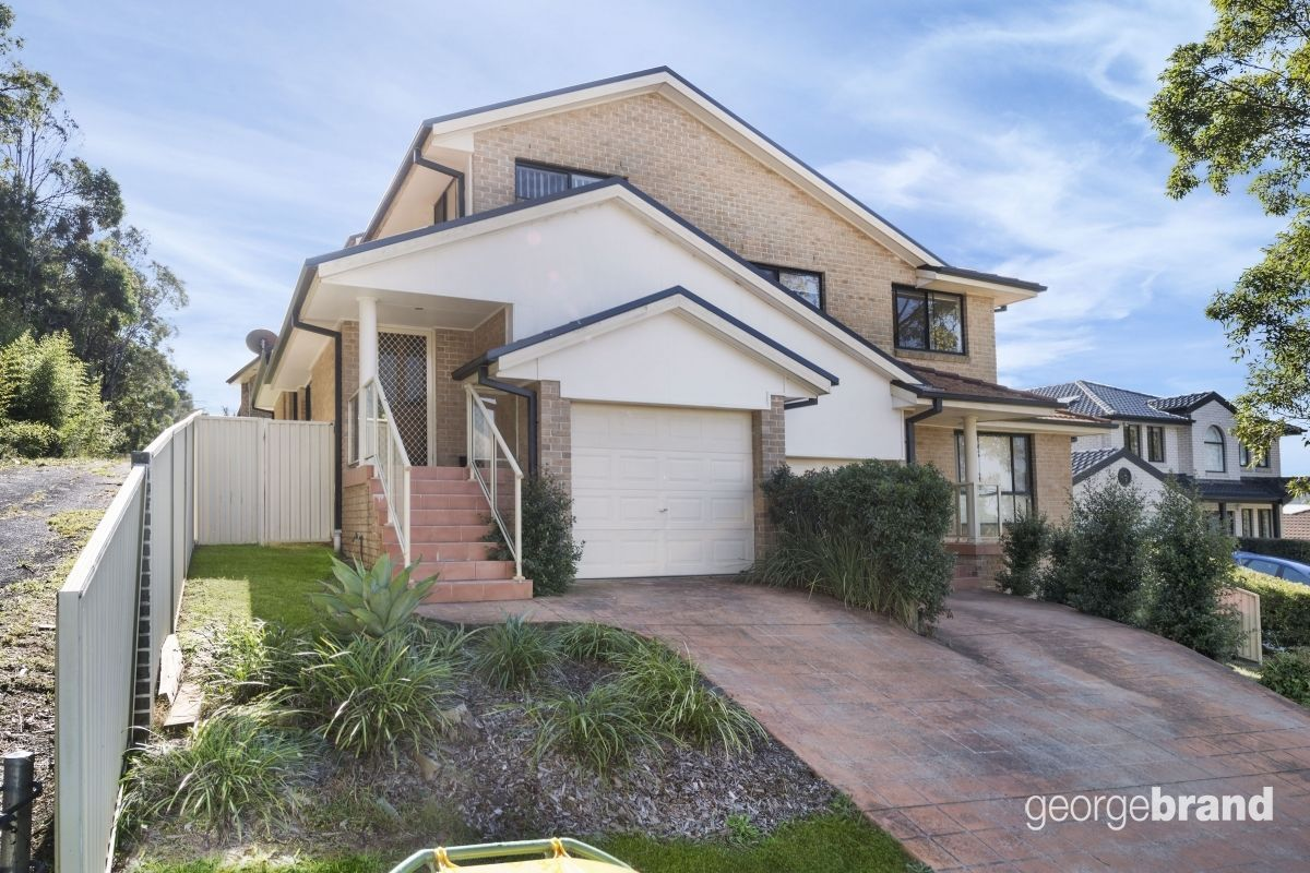 11a Clementine Place, Mardi NSW 2259, Image 0