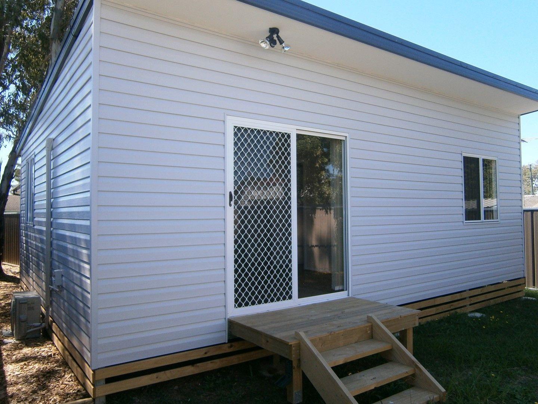 15A Malouf Street, Colyton NSW 2760, Image 0