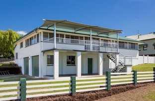 Picture of 15 Benwell Street, East Innisfail QLD 4860
