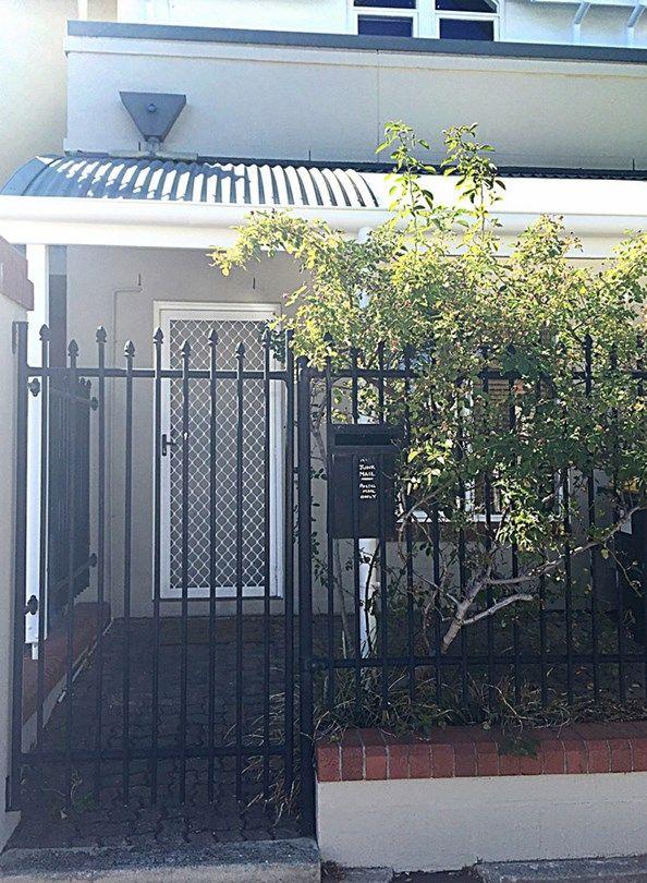 20 Marion Street, Adelaide SA 5000, Image 2
