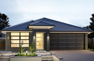 Picture of Lot 65 Fifteenth Avenue, Middleton Grange NSW 2171