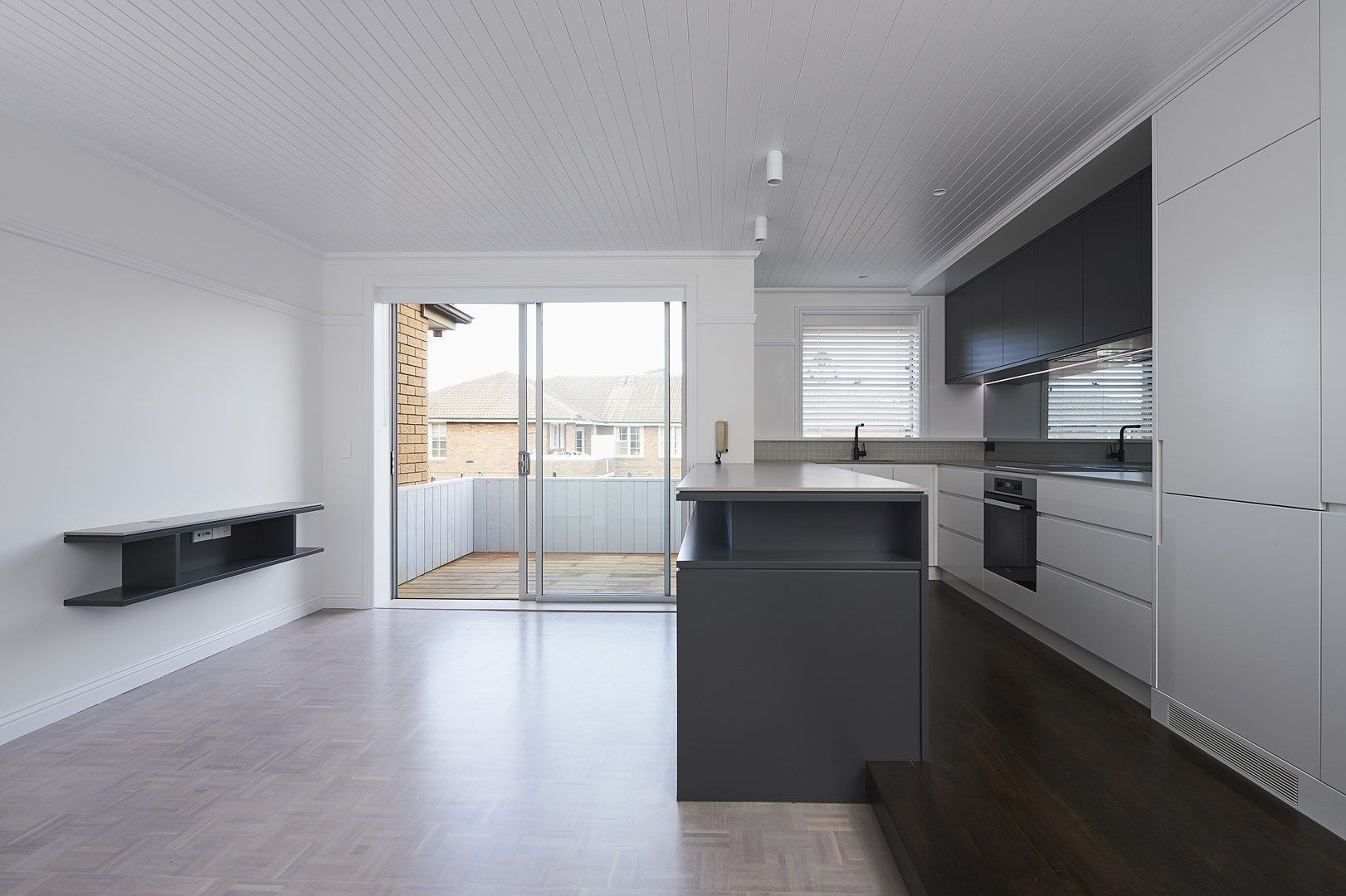 15/73 Mount Street, Coogee NSW 2034, Image 0