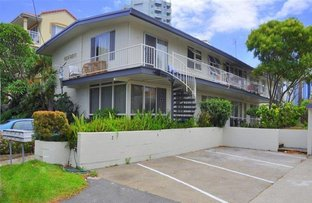 Picture of 5/5 Holborow Close, Surfers Paradise QLD 4217