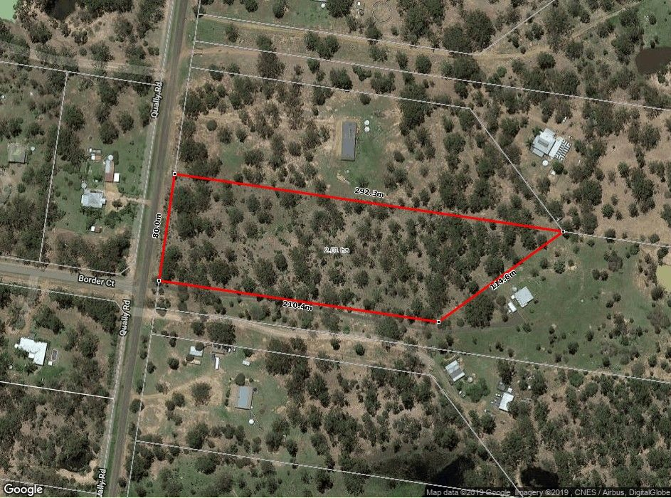 24 Qually Road, Lockyer Waters QLD 4311, Image 0