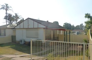 143 Great Western Highway, Oxley Park NSW 2760