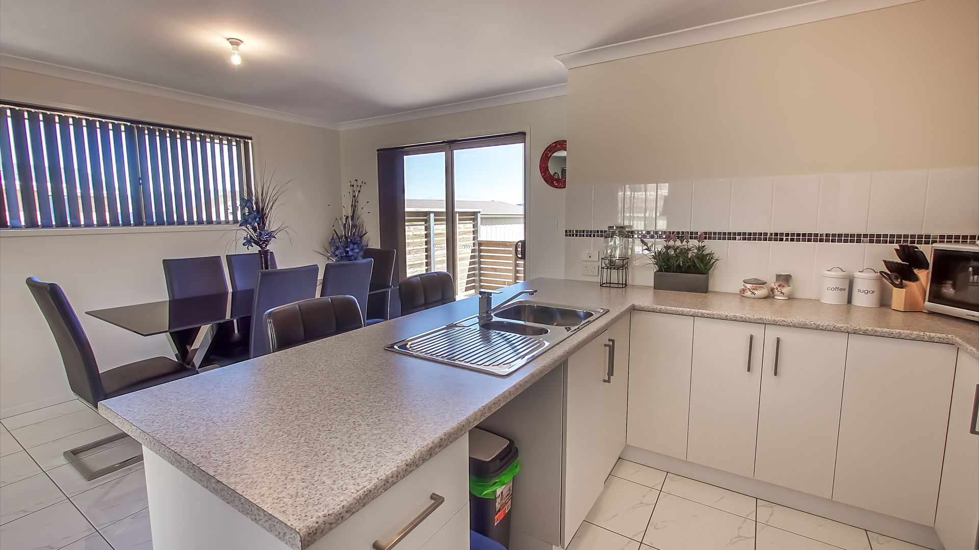 2/11 Jye Court, Old Beach TAS 7017, Image 2