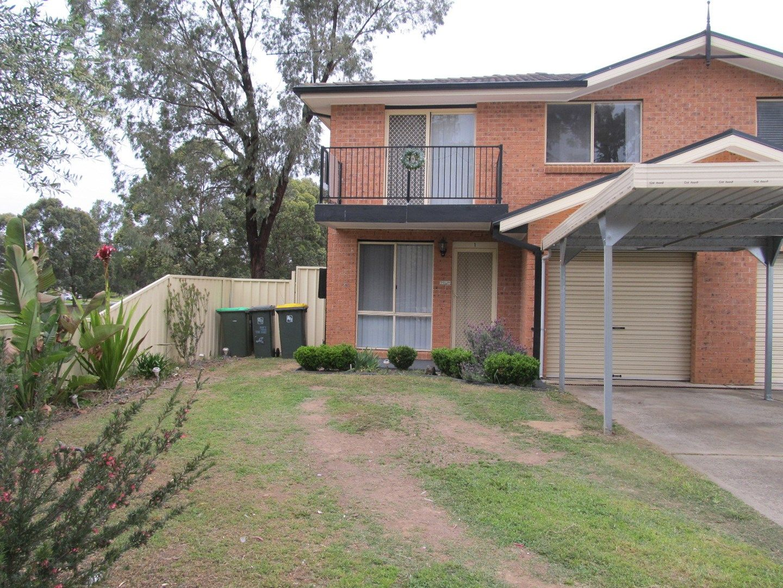1/6 Cornellian avenue, Eagle Vale NSW 2558, Image 0