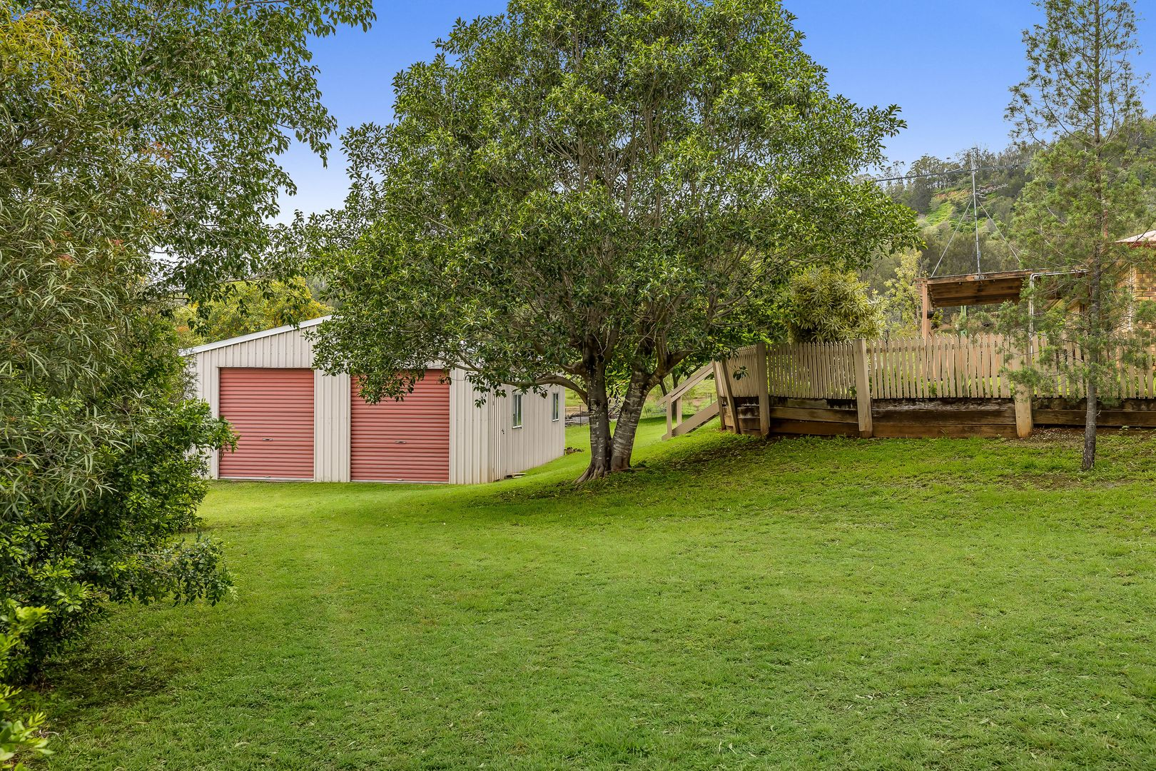 8 Roser Court, Withcott QLD 4352, Image 1
