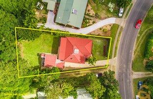 Picture of 30 Rajah Road, Ocean Shores NSW 2483