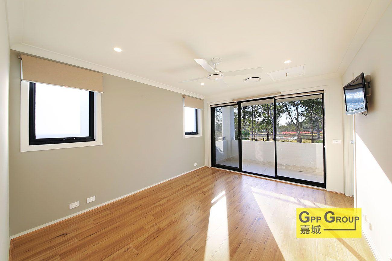 100 Greenbank Drive, Blacktown NSW 2148, Image 2